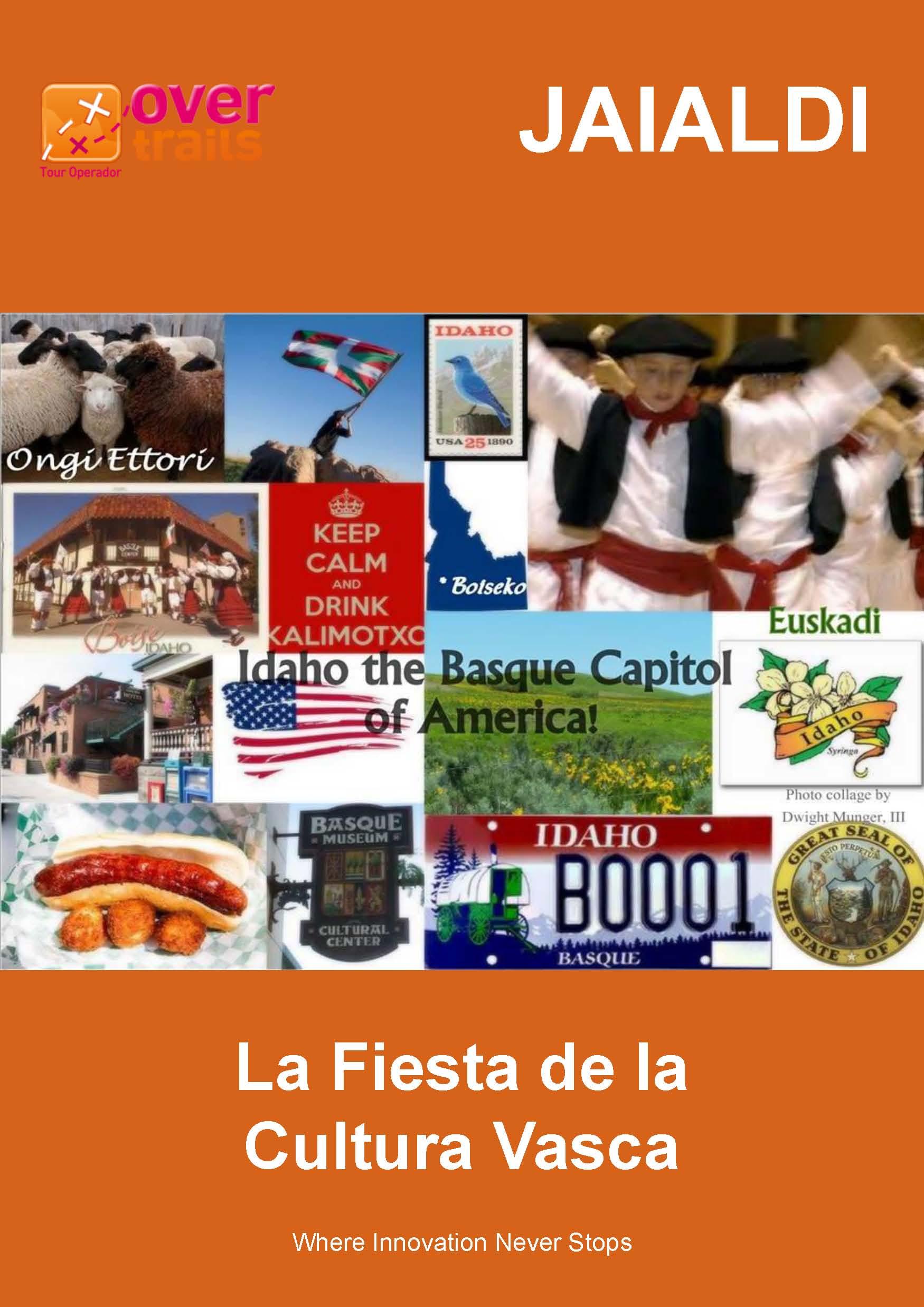 folleto_jaialdi_sin_fecha