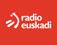 Radio_Euskadi_baja