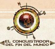 el_conquistador_mundo