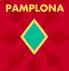 Logo APP Pamplona Nabarralde