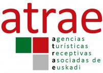 logotipo_atrae