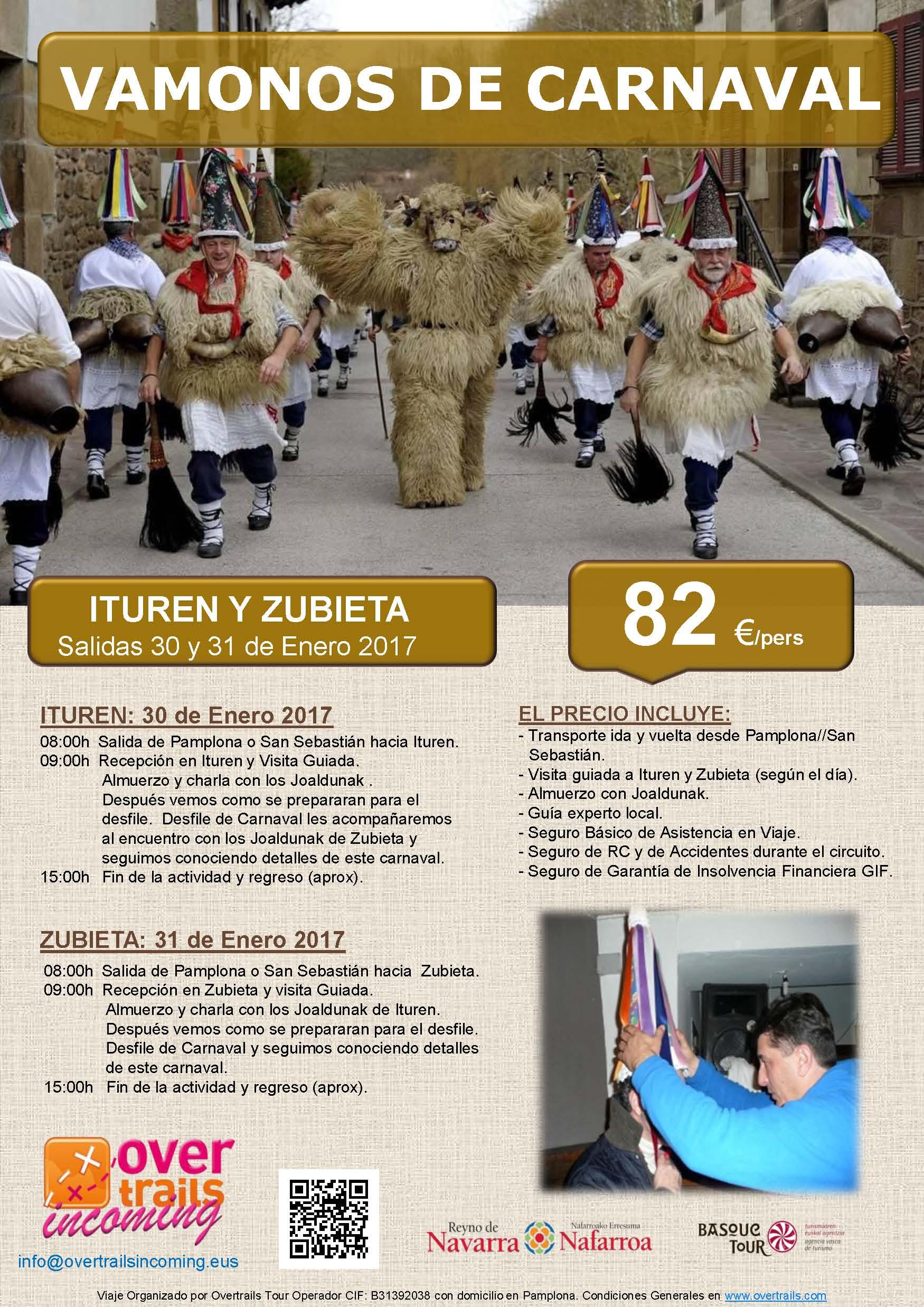 carnavales-_ituren_zubieta_30jan17