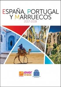 Portada_Recuadro_Overt_Espana_Portugal_Marruecos_Cast2017-2018
