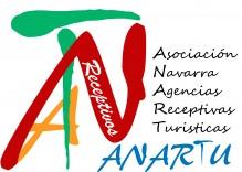 ANARTU: Asociación Navarra de Agencias Receptivas Turísticas